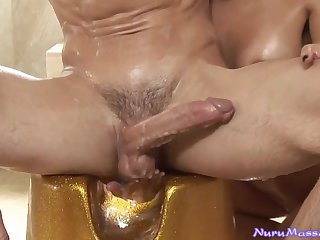 Criss Strokes_Noru Massage