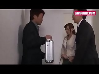 JAV Vol.68 - JAVBERRY.COM
